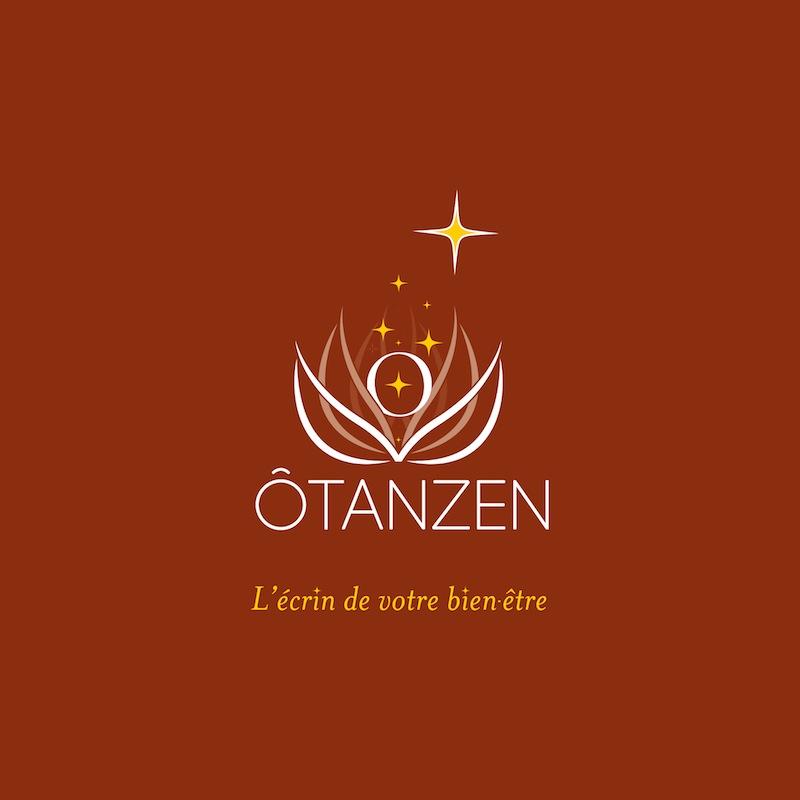 OTANEZN_CARTE_VISITE-web