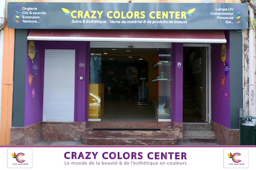 CRAZY_COLORS7