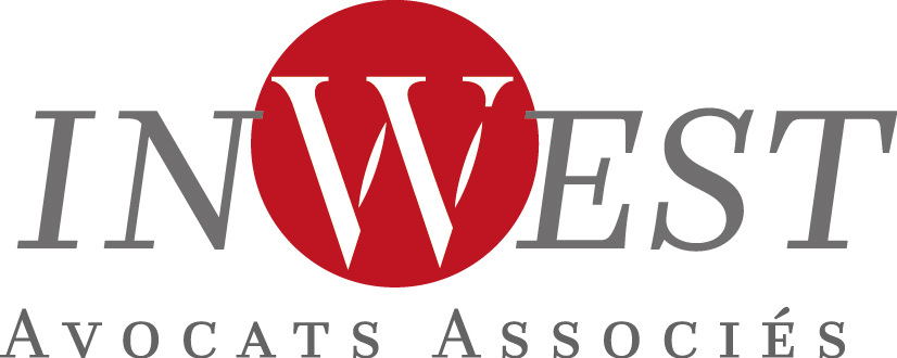 logo_in_west