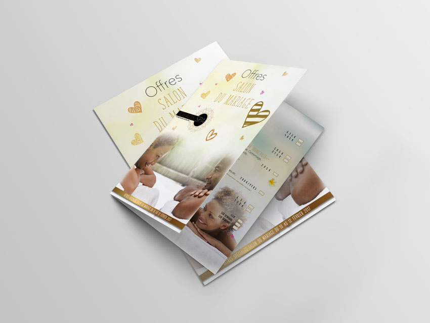 Cilaos_spa_brochure