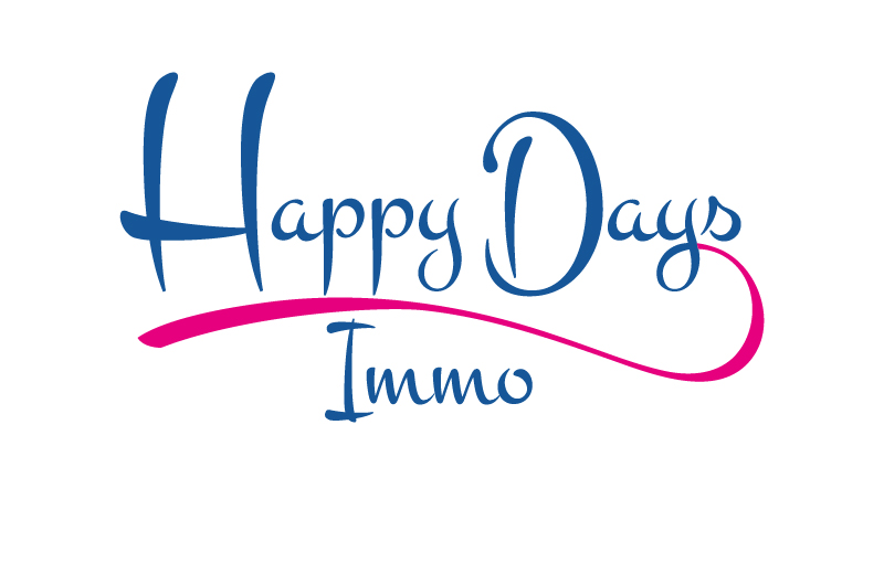 LOGO_HAPPY_DAYS_IMMO_final-sans