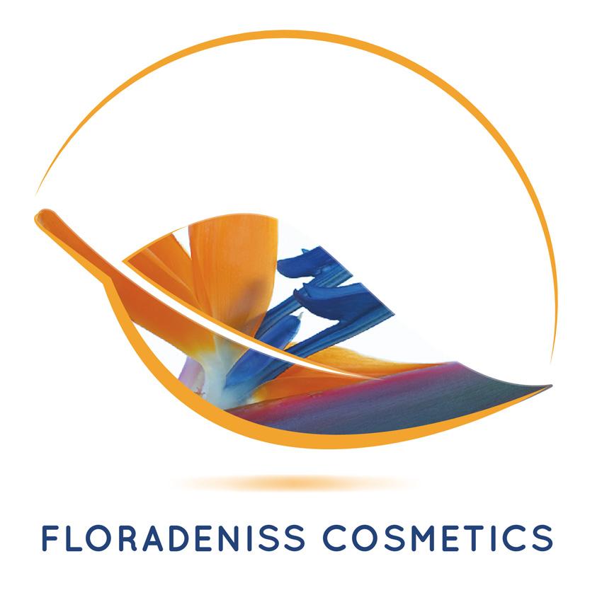 logo_FLORADENISS_COSMETIC
