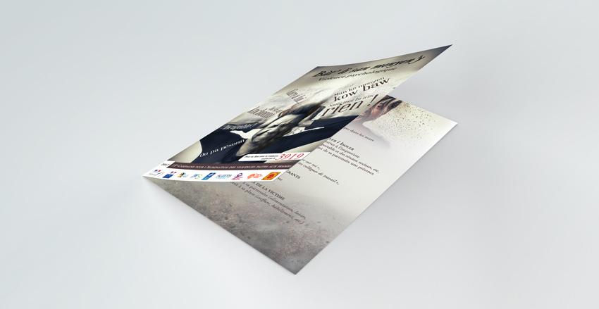 Brochure_violence_verbale1